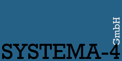 SYSTEMA-4 GmbH